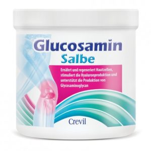 glucosamine_250ml