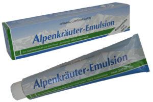 alpska-emulzija-200ml