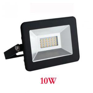 10W-kanlux-30350-lampa-1000x1000-12