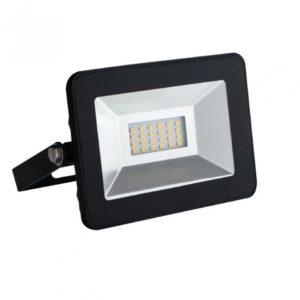 10W-kanlux-30350-lampa-1000x1000